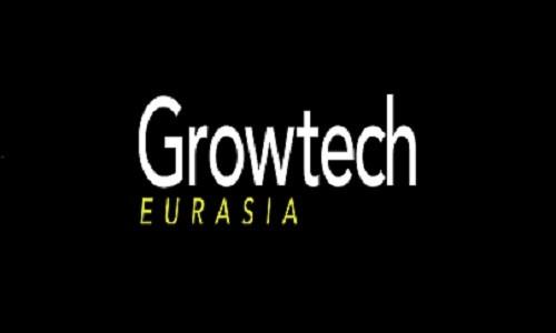 GrowTech Turkey